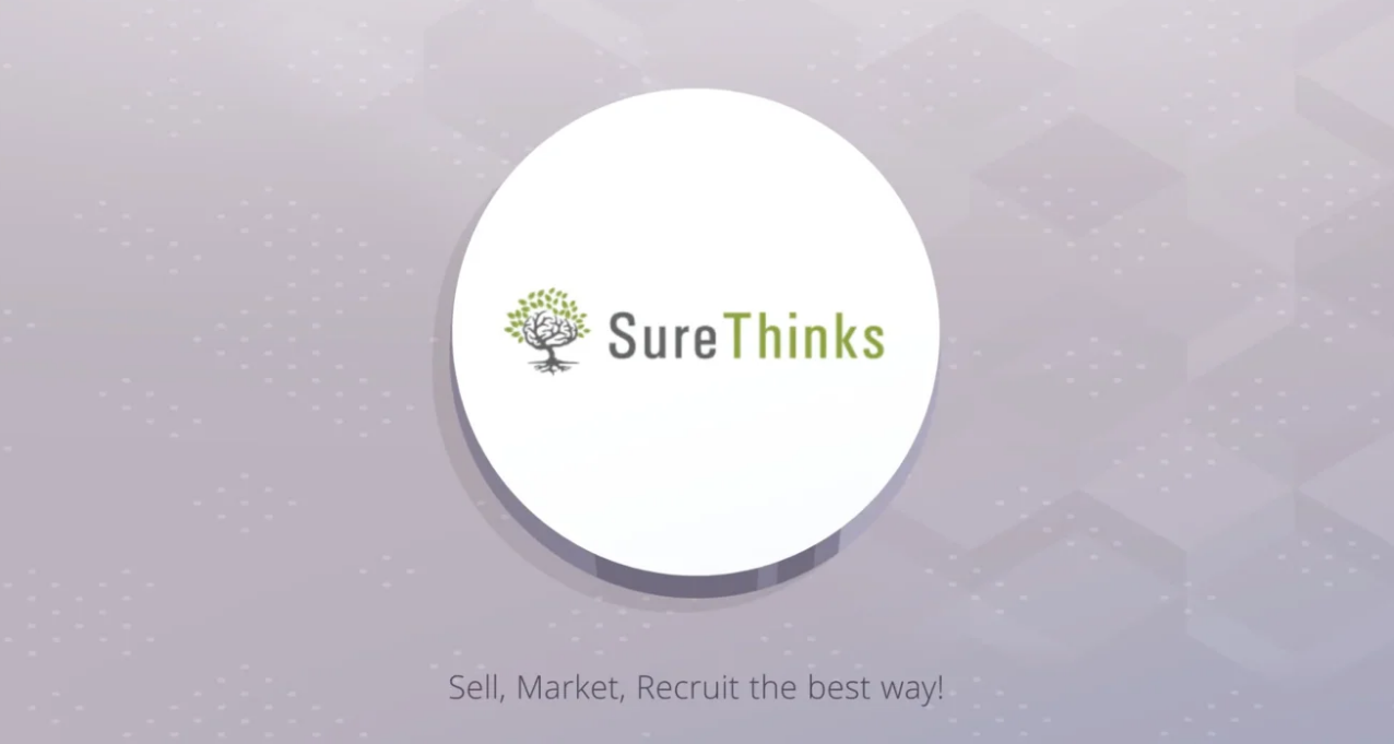 sell market recruit the best way