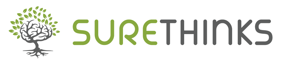 SureThinks LLC